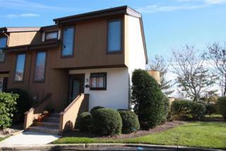 15  Spinnaker  C64, Ocean City, NJ 08226 (MLS #439281) :: Wagner Real Estate Group