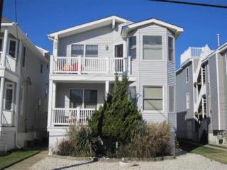 5038  West Ave.  B, Ocean City, NJ 08226 (MLS #439411) :: Wagner Real Estate Group
