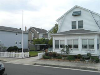 Margate, NJ 08402 :: Wagner Real Estate Group