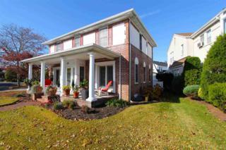 14  East Drive  , Margate, NJ 08402 (MLS #439505) :: Wagner Real Estate Group