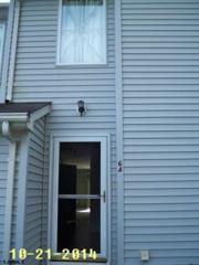 64  Vincent Ct  64, Little Egg Harbor Township, NJ 08087 (MLS #439508) :: Wagner Real Estate Group