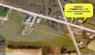 1425  Harding Hwy  , Newfield, NJ 08344 (MLS #439596) :: Wagner Real Estate Group