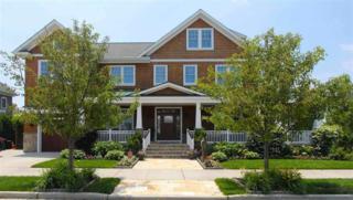 8800  Ventnor Ave  , Margate, NJ 08402 (MLS #439604) :: Wagner Real Estate Group