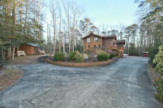 360  Steelmanville Rd  , Egg Harbor Township, NJ 08234 (MLS #439652) :: Wagner Real Estate Group