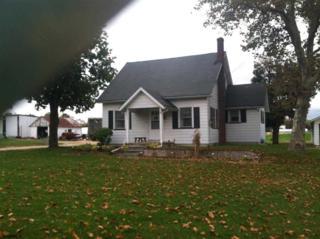 1410 E Sherman Ave.  , Vineland, NJ 08361 (MLS #439653) :: Wagner Real Estate Group