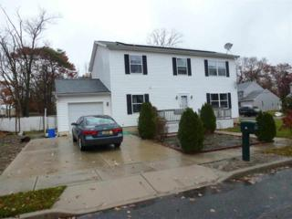 20  Mount Vernon Avenue  , Egg Harbor Township, NJ 08234 (MLS #439654) :: Wagner Real Estate Group
