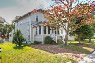 32 W Maryland Ave  , Somers Point, NJ 08244 (MLS #439809) :: The Ferzoco Group