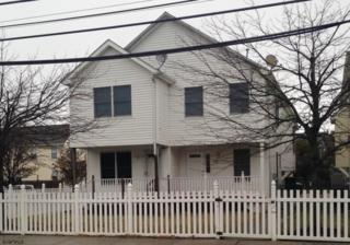 333 N Ohio Ave Ave  , Atlantic City, NJ 08401 (MLS #439933) :: Wagner Real Estate Group