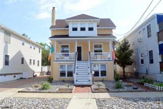 15  North Street  , Ocean City, NJ 08226 (MLS #439998) :: Wagner Real Estate Group