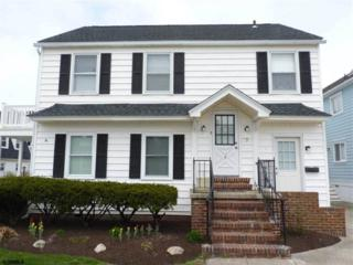 2212-22  Central Ave  Unit A-3  A-3, Ocean City, NJ 08226 (MLS #440105) :: The Ferzoco Group