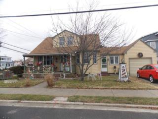 1 E 8th Street  , Ocean City, NJ 08226 (MLS #440111) :: Wagner Real Estate Group