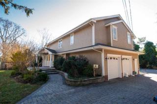 119  Cheltenham Ave  , Linwood, NJ 08221 (MLS #440395) :: Wagner Real Estate Group