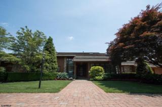 1300  Argo Ln  , Northfield, NJ 08225 (MLS #440451) :: Wagner Real Estate Group