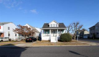 201 N Mansfield Ave  , Margate, NJ 08402 (MLS #440453) :: Wagner Real Estate Group
