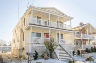 337  Simpson Ave  1st, Ocean City, NJ 08226 (MLS #441530) :: Wagner Real Estate Group