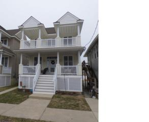 314  West Ave  2, Ocean City, NJ 08226 (MLS #441850) :: The Ferzoco Group