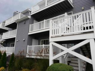 818  Whelk  818 Whelk, Ocean City, NJ 08226 (MLS #443455) :: The Ferzoco Group