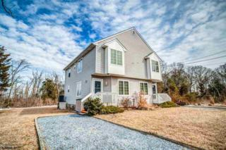 1302  Millman  1, Del Haven, NJ 08251 (MLS #443934) :: The Ferzoco Group