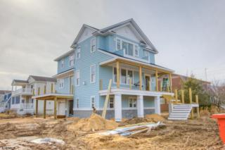 16  54th  , Ocean City, NJ 08226 (MLS #444684) :: The Ferzoco Group