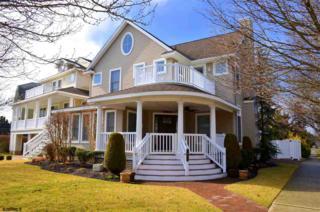 37  Wesley Rd  , Ocean City, NJ 08226 (MLS #445099) :: The Ferzoco Group