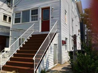 823  Ocean Ave  Unit C, Ocean City, NJ 08226 (MLS #448260) :: The Ferzoco Group