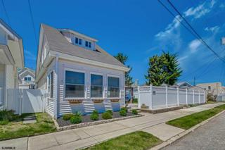 1402  Prospect  , Ocean City, NJ 08226 (MLS #448404) :: The Ferzoco Group