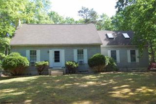 5362  Route 49  , Millville, NJ 08332 (MLS #448834) :: The Ferzoco Group