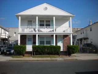 4902  Winchester  , Ventnor, NJ 08406 (MLS #448835) :: The Ferzoco Group