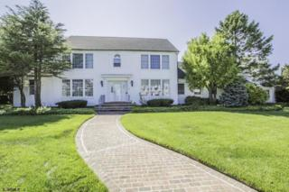 30 W Cardiff Rd  , Ocean City, NJ 08226 (MLS #434396) :: Wagner Real Estate Group