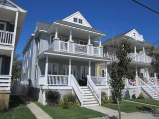 328  West Avenue  B, Ocean City, NJ 08226 (MLS #435549) :: Wagner Real Estate Group