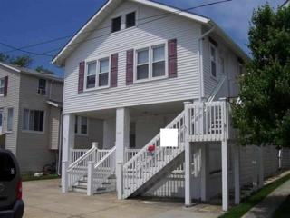 930  Simpson Ave.  C2, Ocean City, NJ 08226 (MLS #438812) :: The Ferzoco Group