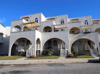 19 W 6th Street  , Ocean City, NJ 08226 (MLS #439981) :: Wagner Real Estate Group
