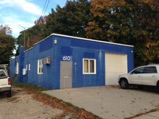 610 S 3rd St  , Vineland, NJ 08360 (MLS #439655) :: Wagner Real Estate Group