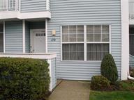 172  Heather Croft  172, Egg Harbor Township, NJ 08234 (MLS #440396) :: Wagner Real Estate Group