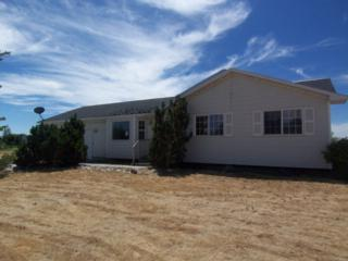 199 N 3990 E  , Rigby, ID 83442 (MLS #194225) :: Keller Williams Realty East Idaho - Mike Hicks Team