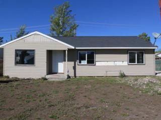 221  Beacon Drive  , Idaho Falls, ID 83402 (MLS #195532) :: Keller Williams Realty East Idaho - Mike Hicks Team