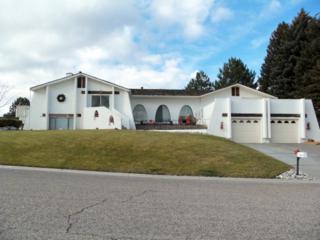 Idaho Falls, ID 83404 :: Keller Williams Realty East Idaho - Mike Hicks Team