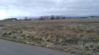 190 N 4100 E  , Rigby, ID 83442 (MLS #196774) :: Keller Williams Realty East Idaho - Mike Hicks Team