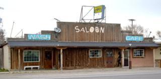 1095 E 1500 N  , Mudlake, ID 83450 (MLS #197885) :: Keller Williams Realty East Idaho - Mike Hicks Team
