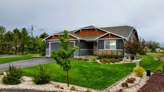 3336 E Edwards Avenue  , Idaho Falls, ID 83401 (MLS #199091) :: Keller Williams Realty East Idaho - Mike Hicks Team