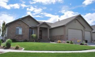652  Millstream  , Rexburg, ID 83440 (MLS #199183) :: Keller Williams Realty East Idaho - Mike Hicks Team