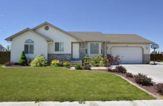 3085  Highpoint Drive  , Idaho Falls, ID 83401 (MLS #193851) :: Keller Williams Realty East Idaho - Mike Hicks Team