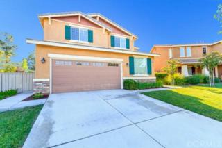 32473  Francisco Place  , Temecula, CA 92592 (#SW14156889) :: Cory Meyer Home Selling Team