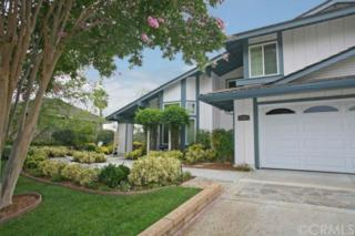 21861  Montbury Drive  , Lake Forest, CA 92630 (#OC14166261) :: The Brad Korb Real Estate Group