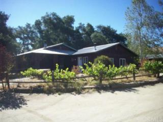 36945  Mesa Road  , Temecula, CA 92592 (#SW14171507) :: Doherty Real Estate Group
