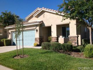 29330  Warmsprings Drive  , Menifee, CA 92584 (#SW14174932) :: Allison James Estates and Homes