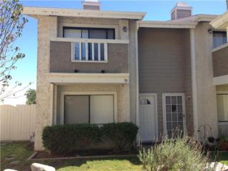 639 W Fletcher Avenue  19, Orange, CA 92865 (#OC14177514) :: Doherty Real Estate Group