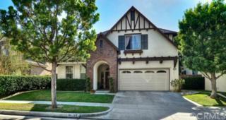 27  Bushwood Circle  , Ladera Ranch, CA 92694 (#OC14179737) :: Doherty Real Estate Group
