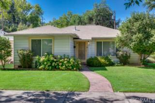 960 E 8th Street  , Chico, CA 95928 (#CH14180108) :: Cory Meyer Home Selling Team