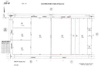 1862 E Westward Avenue  , Banning, CA 92220 (#EV14180624) :: Doherty Real Estate Group